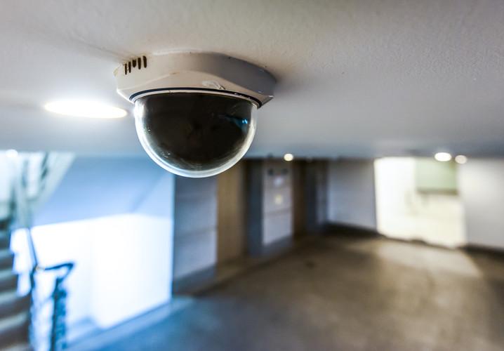Sicherheitstechnik Kamera (1).jpg