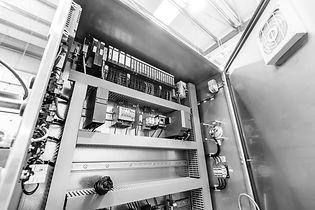 Stromverteiler 1.jpg