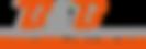 B&B Elektro und Steuerungstechnik Logo
