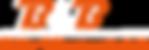 Bub_Logo_Neu_CMYK_weiß1.png