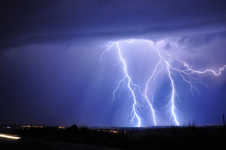 Blitzschutz (2).jpg