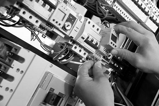 Stromverteiler.jpg