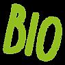 Bonbon Bio