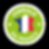 Fabriqué_en_France-01.png