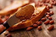 Pâte à tartiner Nutura