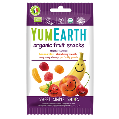 Fruit Snacks 1028.png