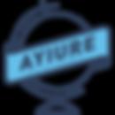 Ayiure Logo-v2-01.png