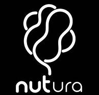 Logo Nutura