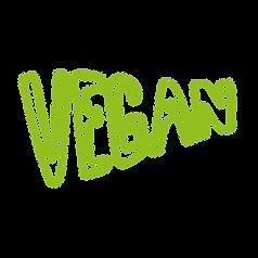 Bonbon Vegan