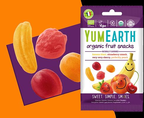 Paquet_bonbons_fruit_snacks.png
