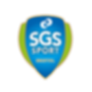 SGS Sport Bristol Logo.png