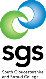 SGS-College-Logo colour copy.png