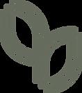 Logo_Icon_Master_SageGreen.png