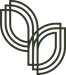 Logo_Icon_Master_ForestGreen.png