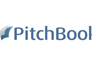 PITCHBOOK: How the changing restaurant industry has shaped investors' appetite for food and robotics