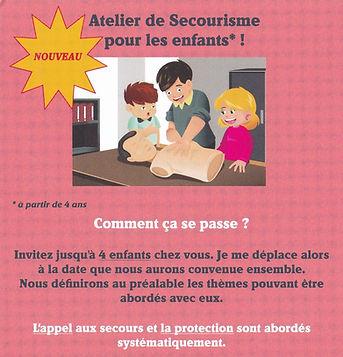 Atelier secourisme pour enfants .jpg