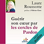 Cercle de Pardon, Laure Roussotte