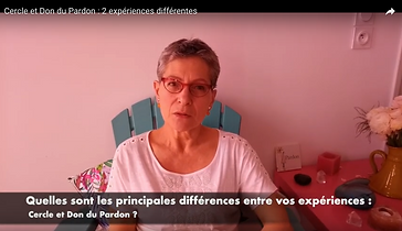 Différences_CDP_et_DdP.png