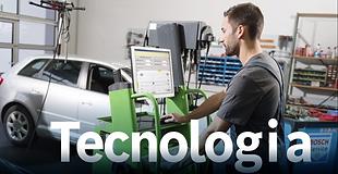 tecnologia-1024x529.png