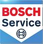 logo-boch.png