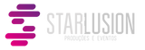 logo-lateral.png