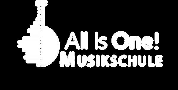 210316_AIO_Musikschule_5weiß_durchsichti