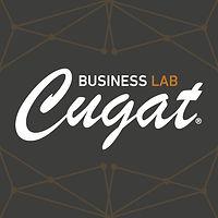 Adhesivo_Cugat Busniess Lab (1).jpg
