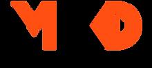 Logo MKD.png
