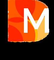 mydeskcowork (1).png
