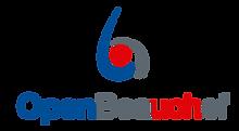 Logo_OpenBeauchef-Vertical.png