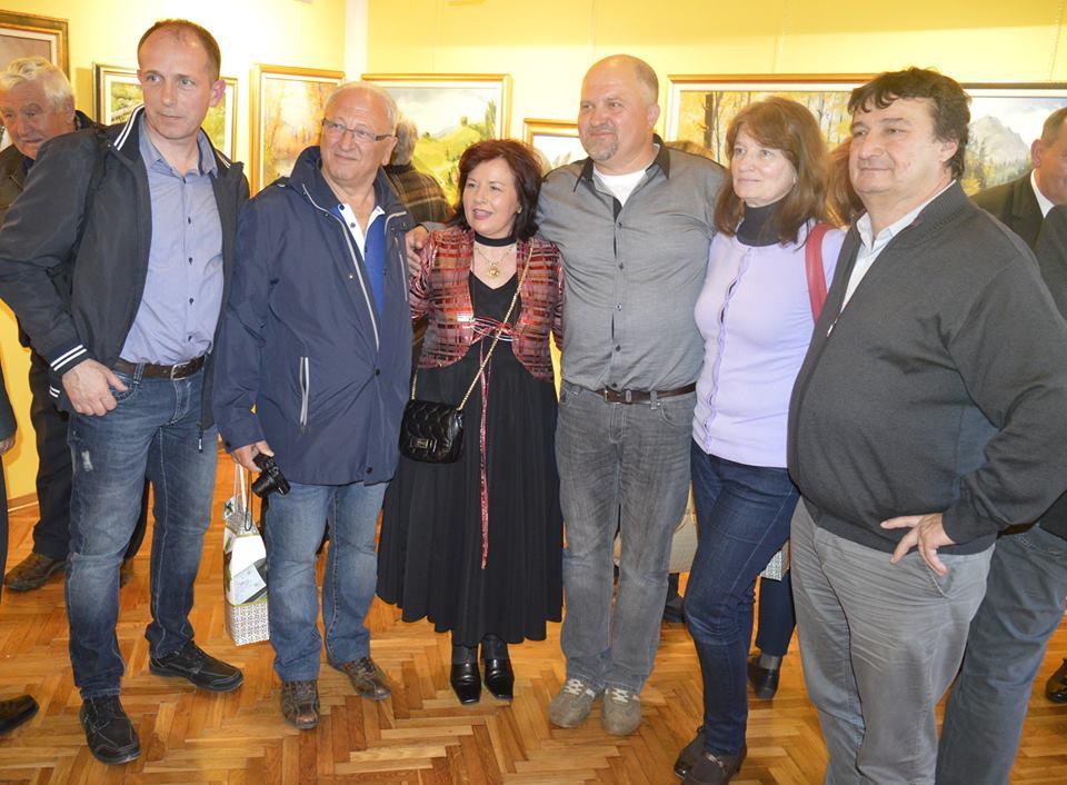 Razstava_četvorke_Sokolovac_Hrvaška_2017_2