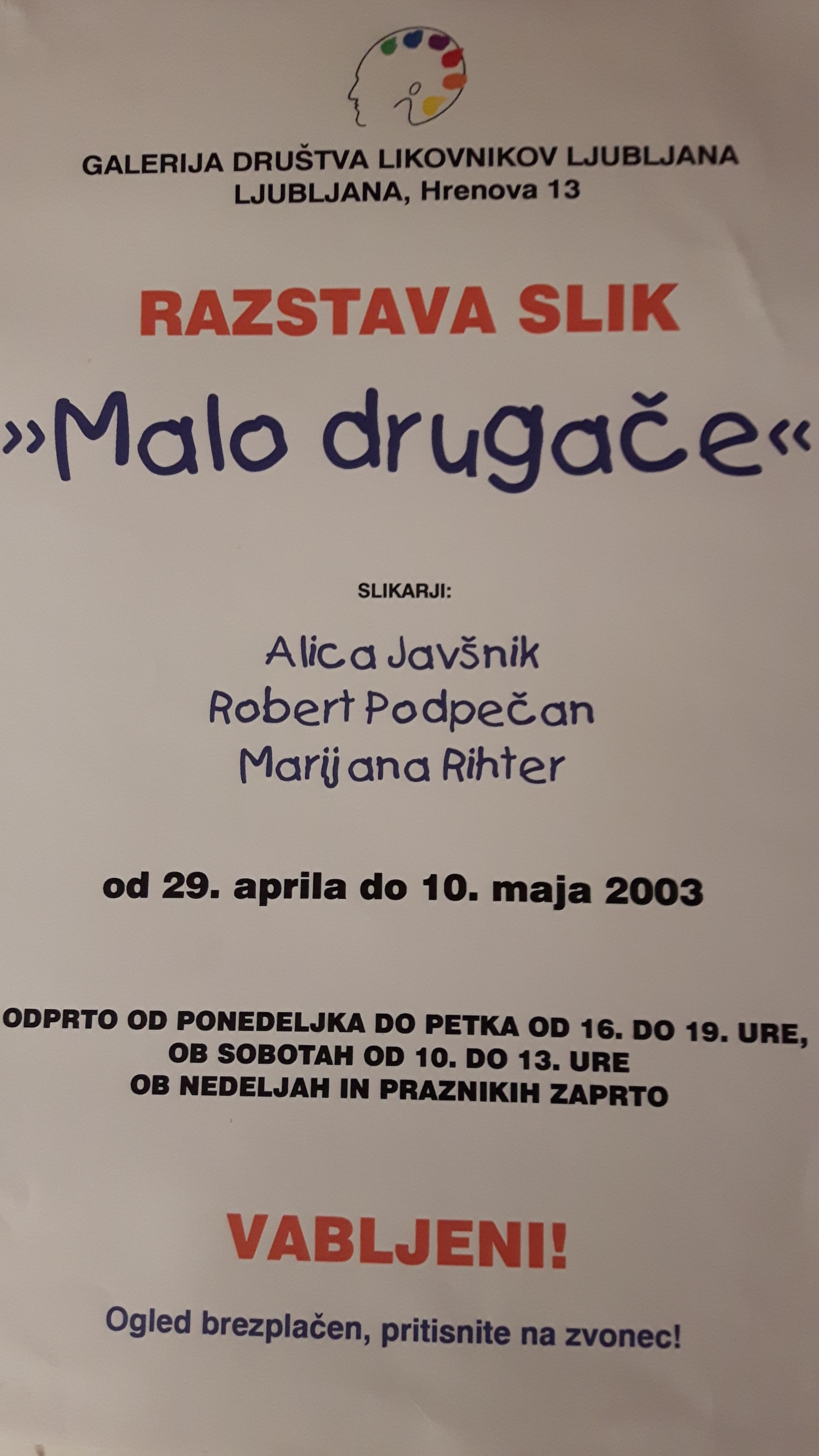 Razstava_trojčka_v_Ljubljani_2003_3