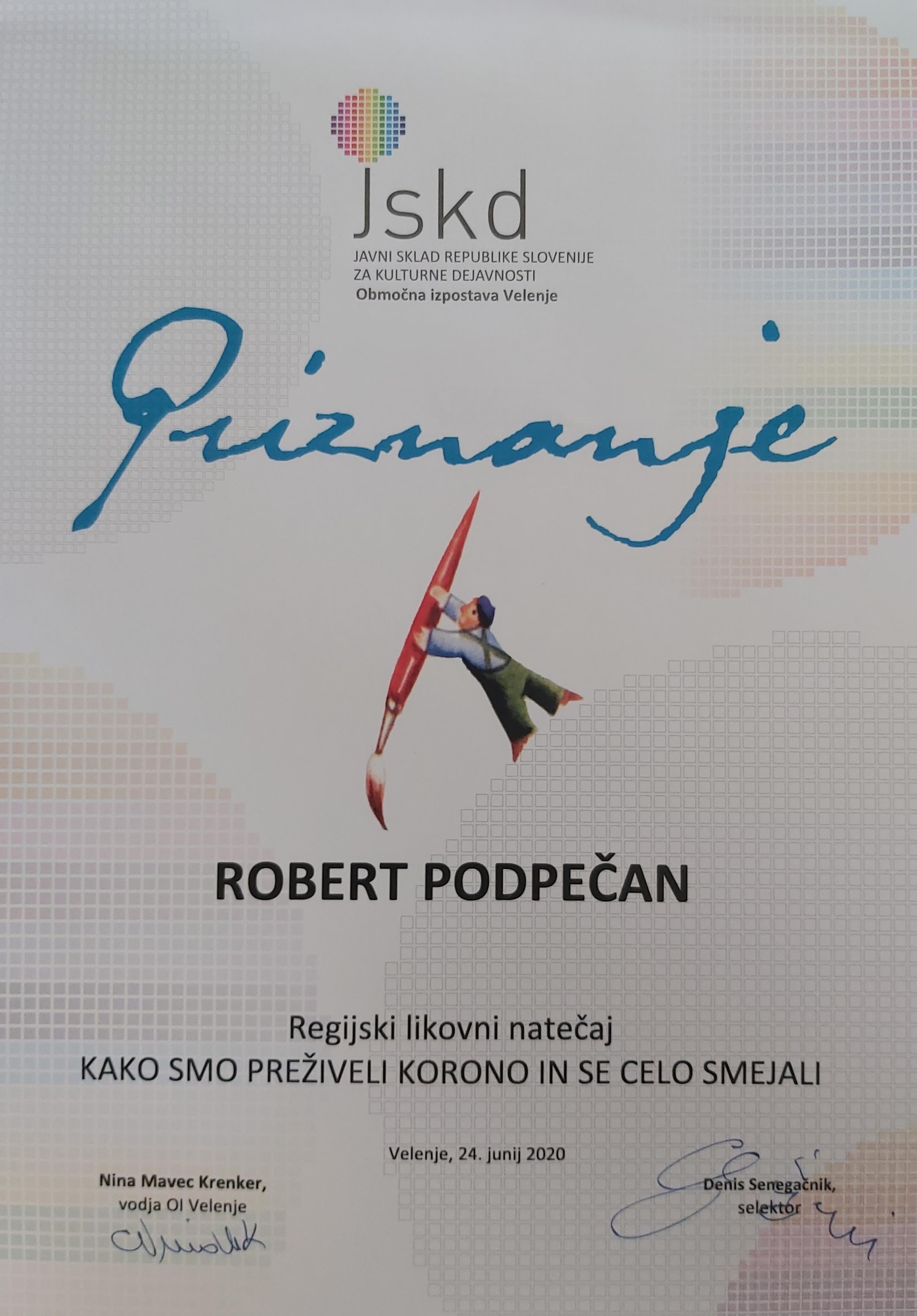Sodelovanje_na_likovnem_natečaju_JSKD