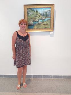 Razstava v Anini galeriji 2020 (3)