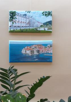Razstava_trojke_v_Grand_hotelu_Rogaška_5