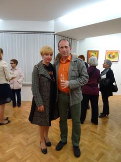 Razstava_četvorke_Rogaška_Slatina_2017_2