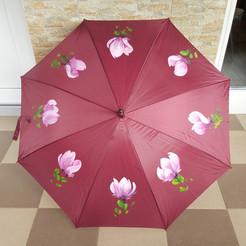 12. magnolije.jpg