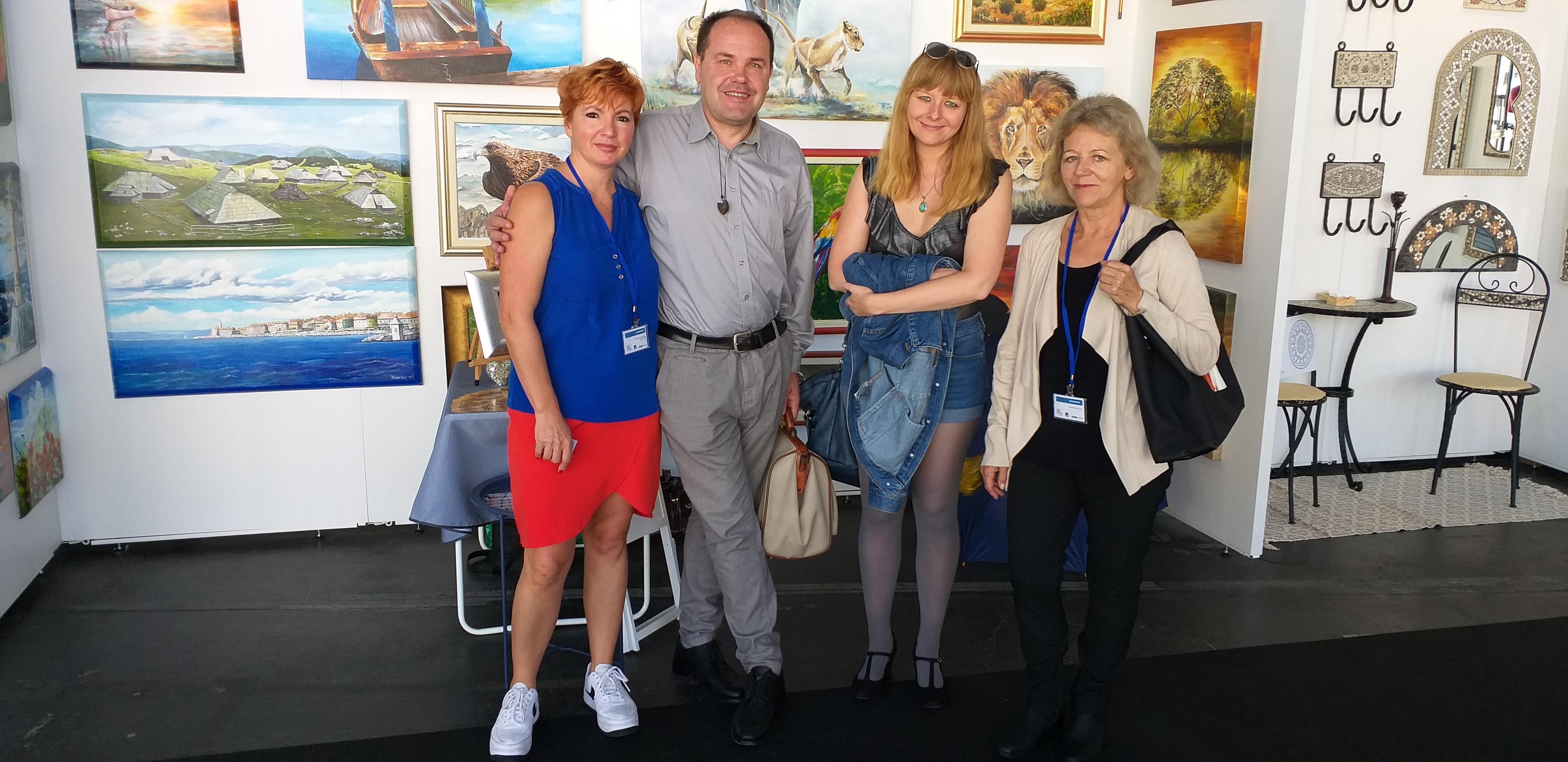 2. Art Expo Ljubljana (9)