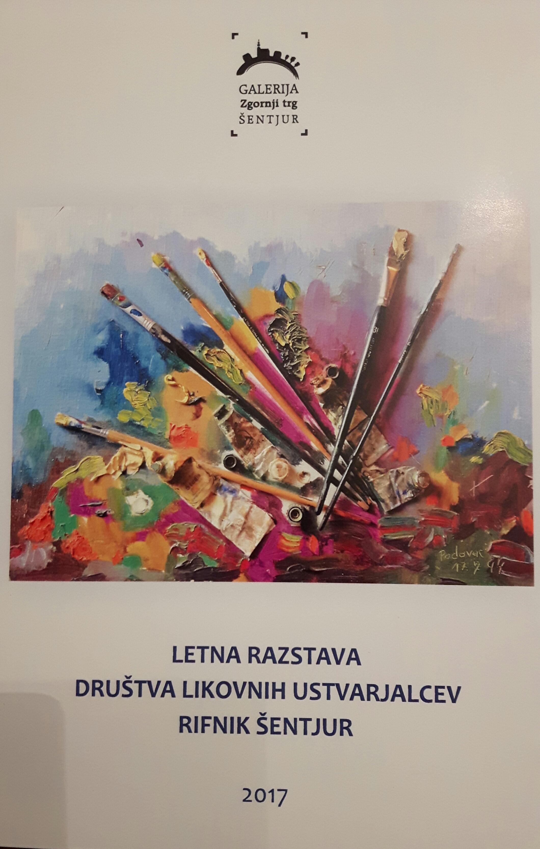 Razstava_društva_v_Šentjurju_2017_1