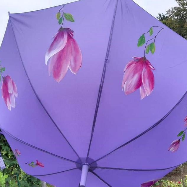 25. magnolije.jpg