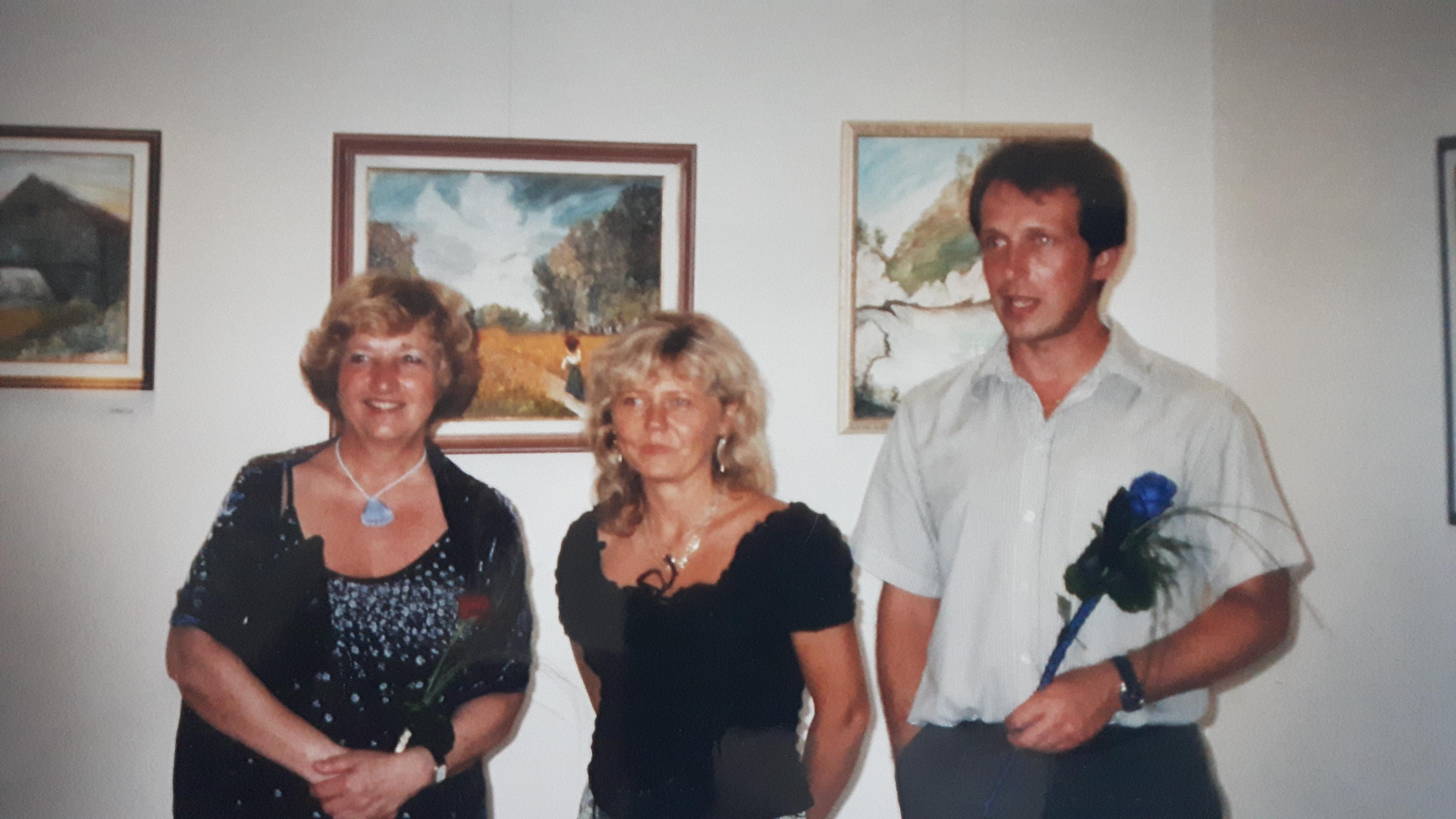 Razstava_trojčka_v_Šoštanju_2004_2