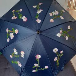 17. češnjevi cvetovi.jpg