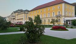 Razstava_trojke_v_Grand_hotelu_Rogaška_3