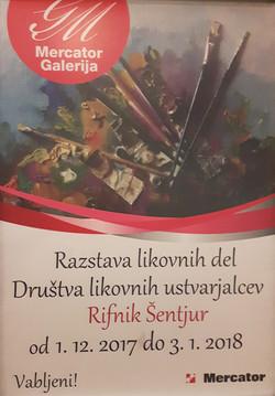 Razstava_društva_v_Mercatorju_2017_2