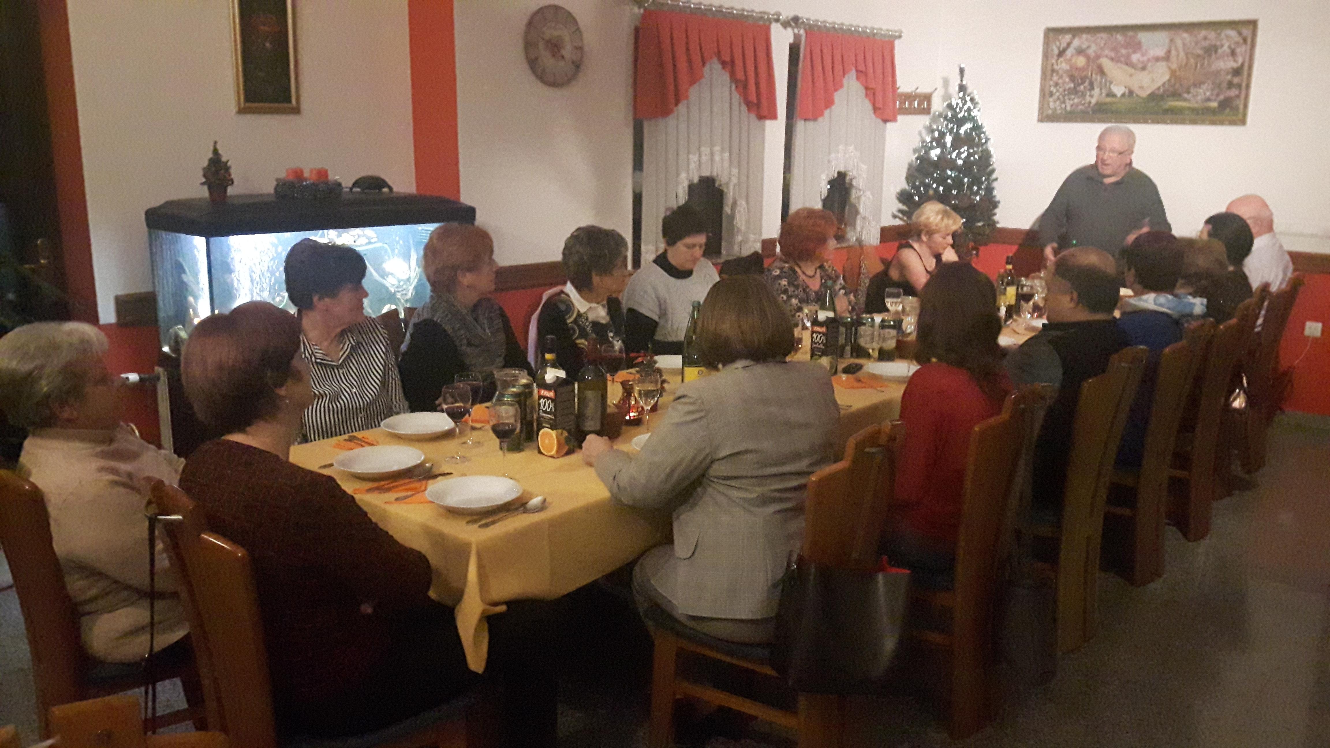 Zaključno_kosilo_DLU_Rifnik_2017