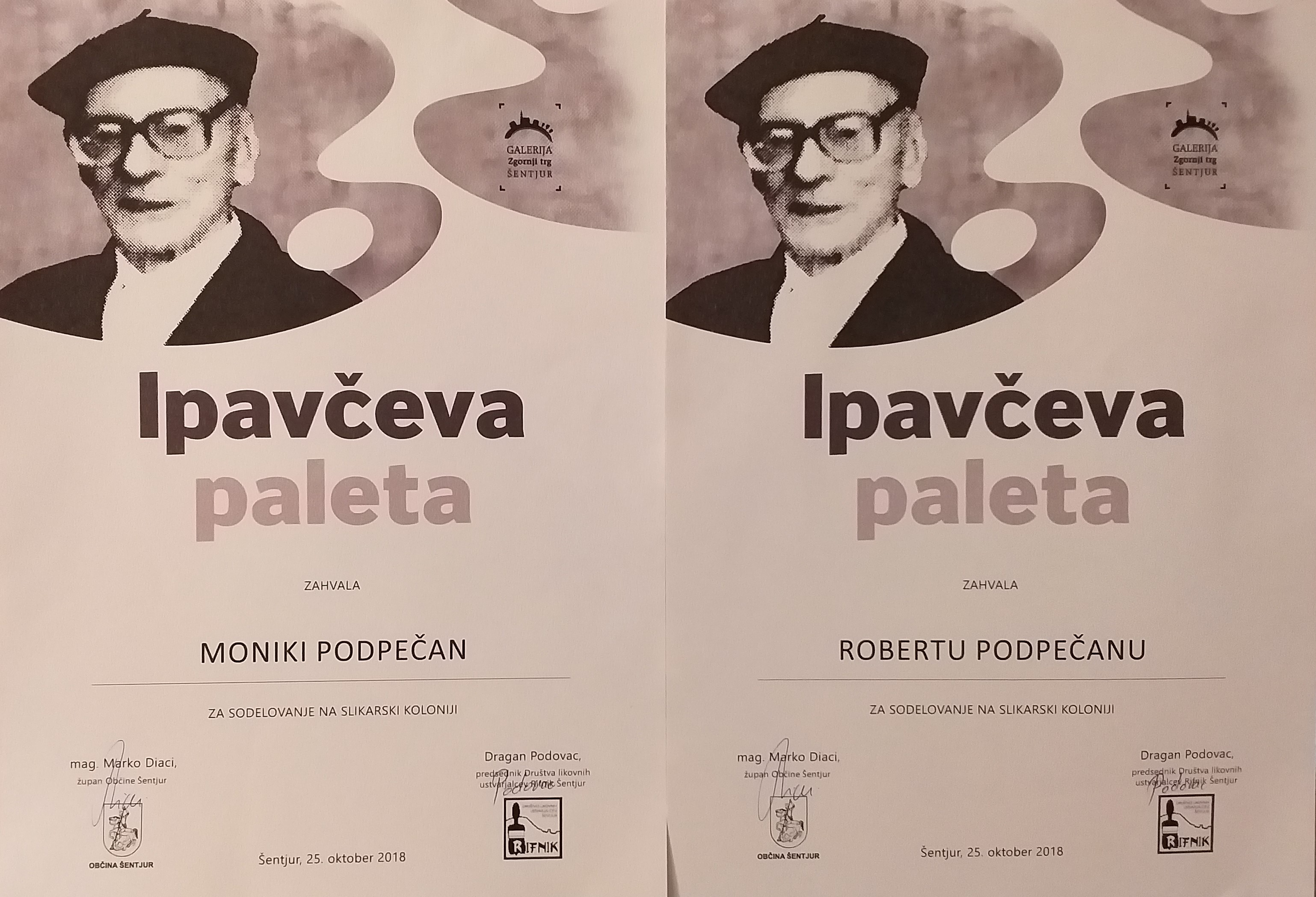 Ipavčeva_paleta_Šentjur_9