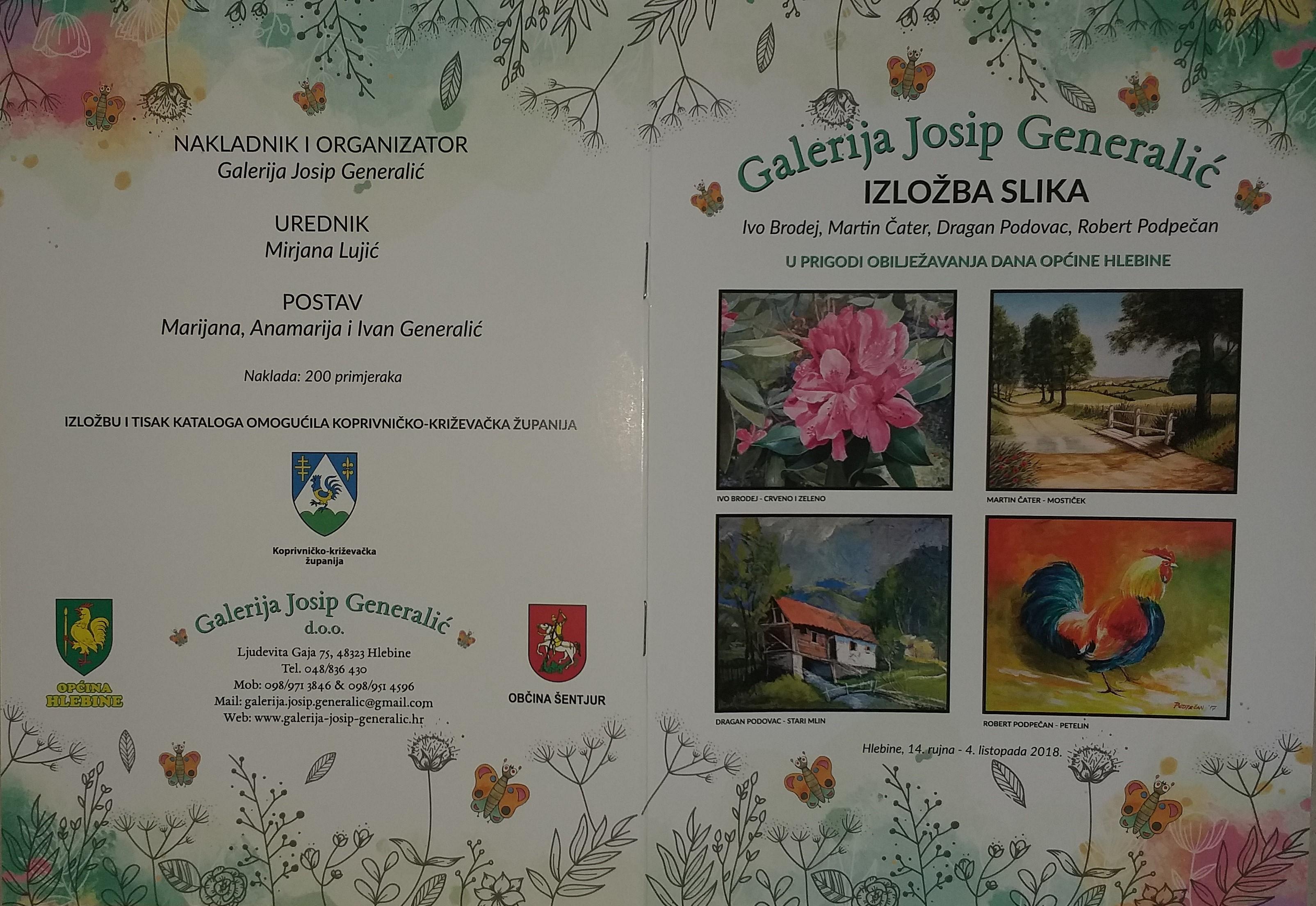 Razstava_četvorke_v_Galeriji_Generalič_v