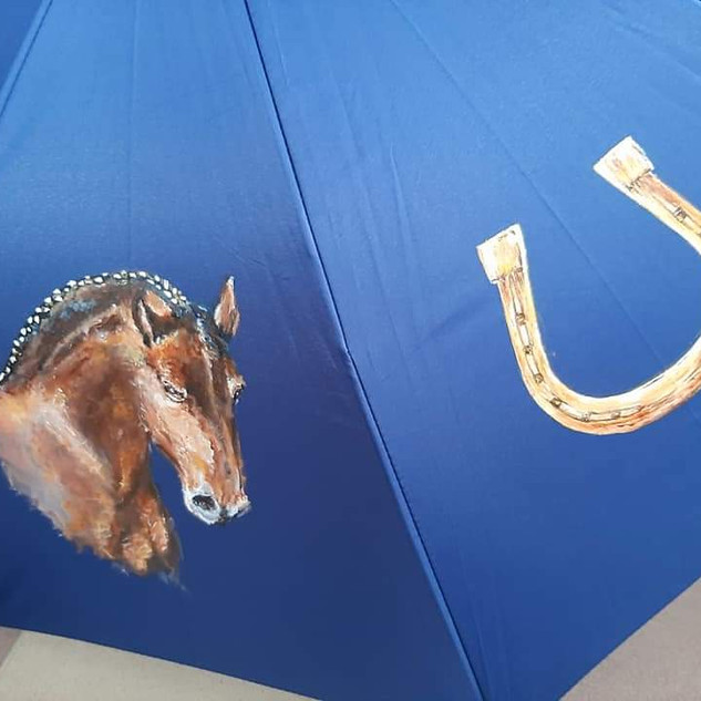 28. konj.jpg
