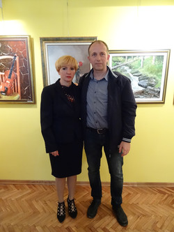 Razstava_četvorke_Sokolovac_Hrvaška_2017_3