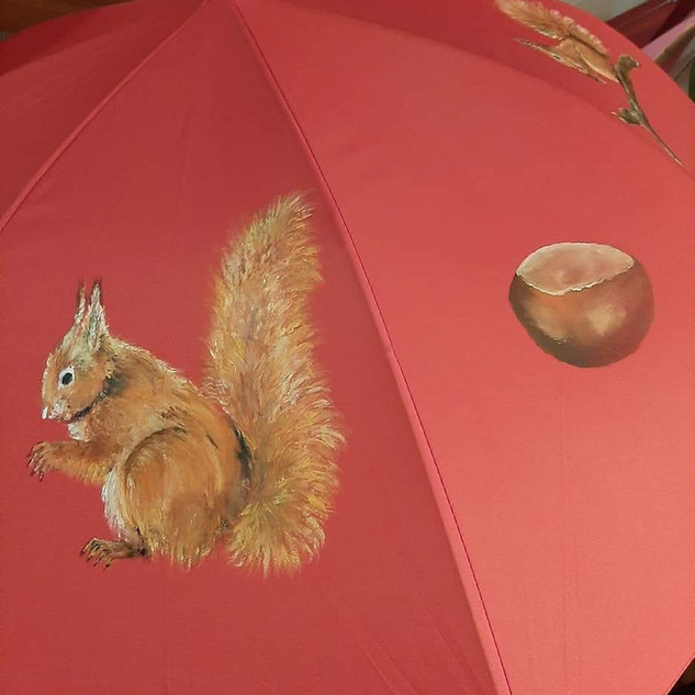 16. veverica.jpg